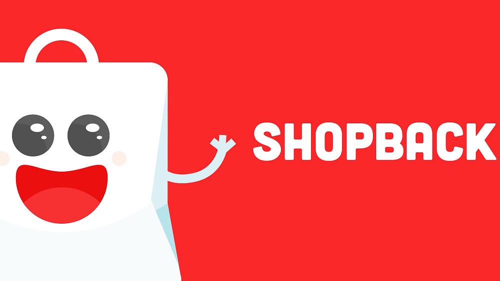 easy rewards apps ShopBack