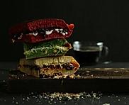 PancakeBoss1.png