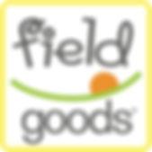 FieldGoods-Logo-no-tag.jpg
