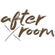 AfterXRoom.jpg