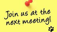 PTO-Meeting-1-1024x585.jpg