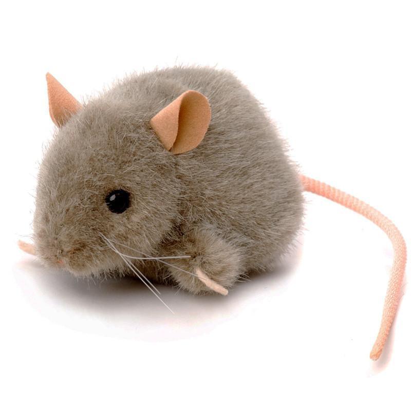 avengers marvel endgame disney mouse easter egg