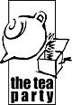 TeaPartyLogo.png