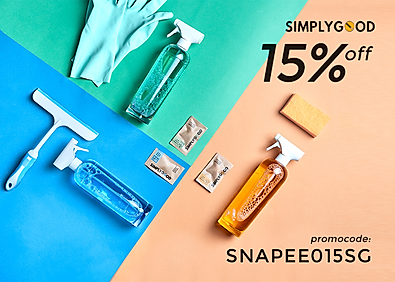 15% off Simplygood.png