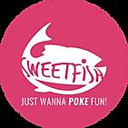 sweetfish.png