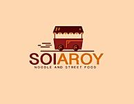 SoiAroyLogo.png