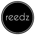 reedz logo.jpg