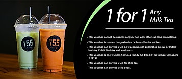 1 for 1 from Soi 55 Milk Tea.png