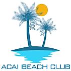 AcaiBeachClub.png