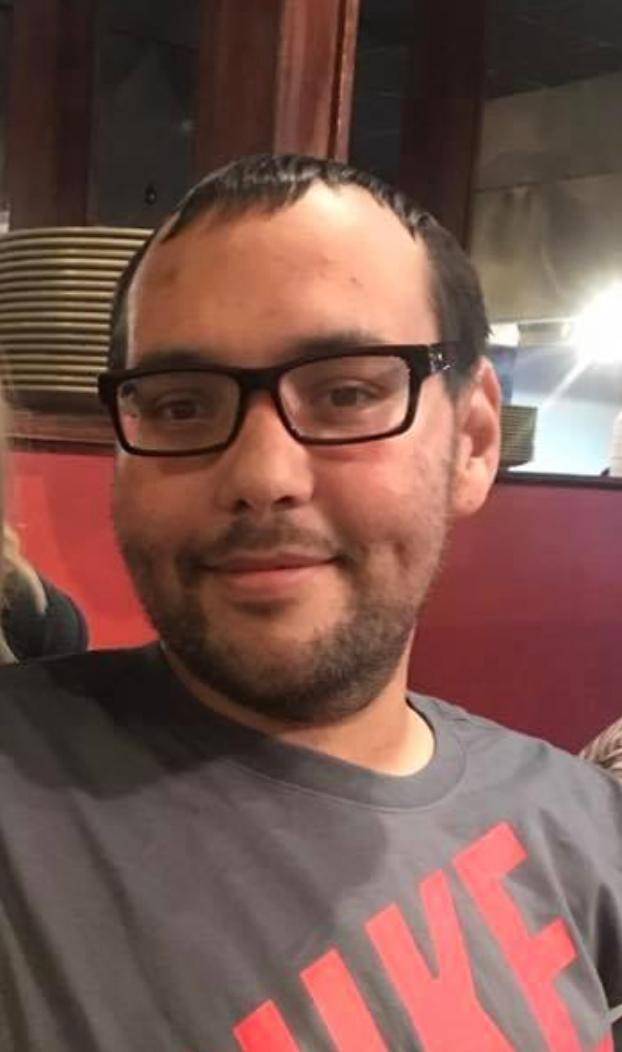 "Obituary: Francisco ""Franky"" Chaires Hull, 41"