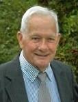 "Obituary: Donald E. Binkley ""Donnie,""84"