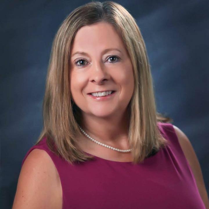 Speaker Casada Names Representative Mary Littleton Chair Of House Children & Families Subcommitt