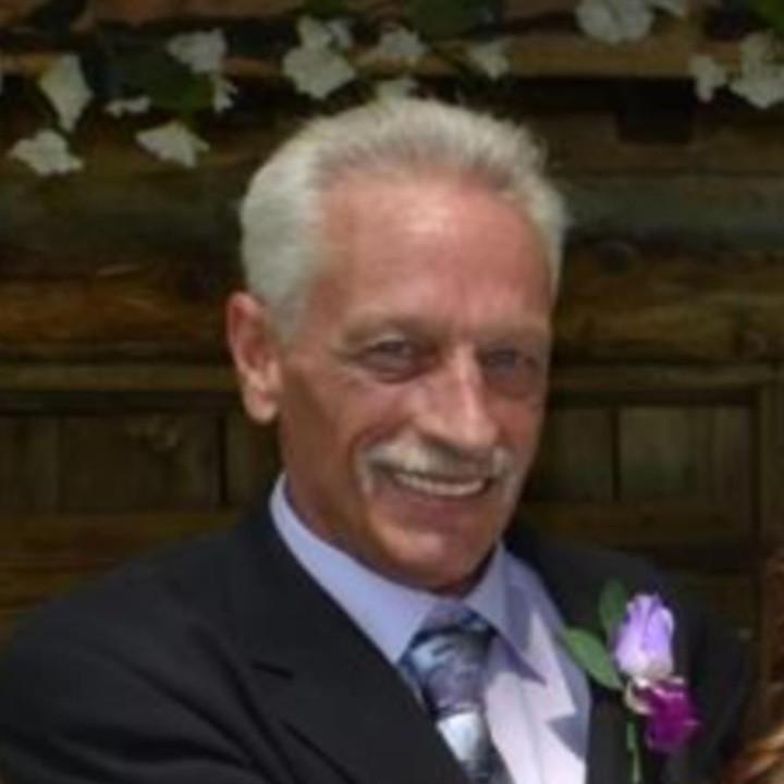 """Obituary: Michael Steven """"Steve"""" Cunningham, 64"""