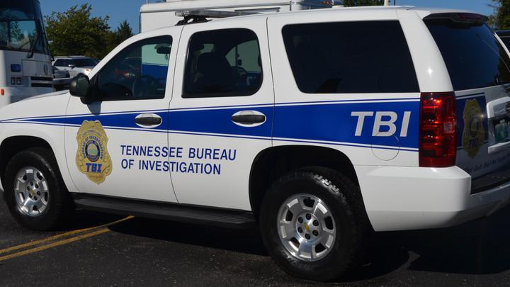TBI Update: Dickson County Deputy Death/Search For Steven Wiggins