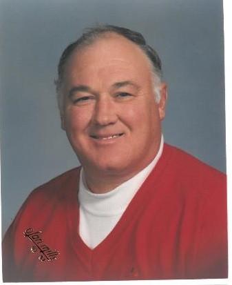 "Obituary: James ""Jimmy"" Claude Brinkley, 75"