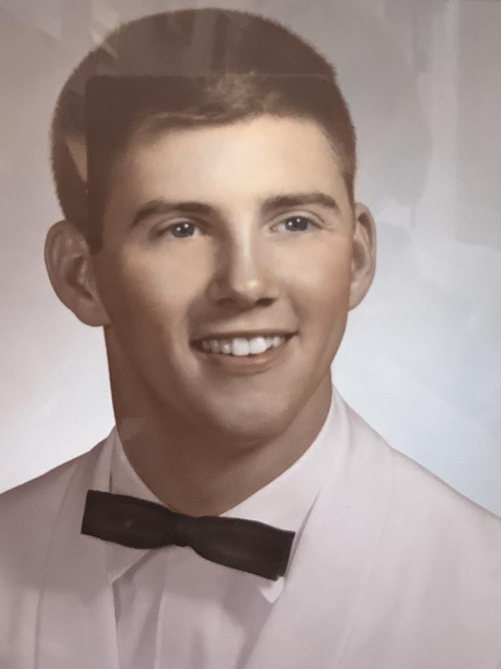 "Obituary: Donald ""Mickey"" Binkley, 74"