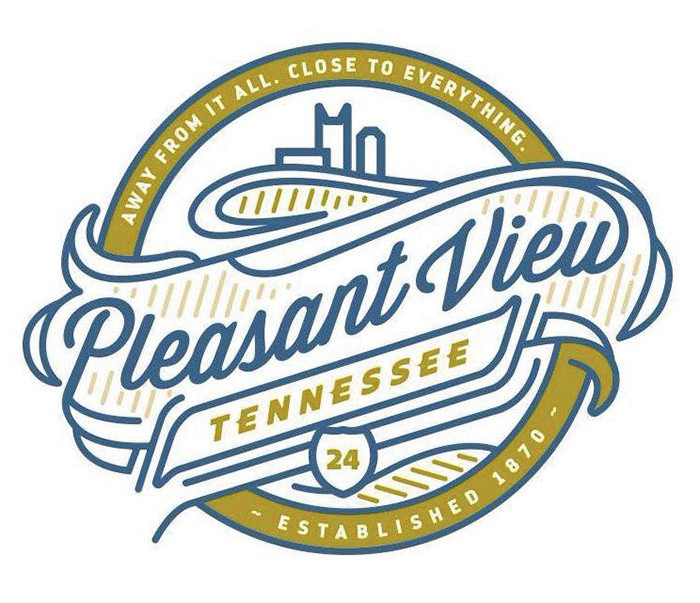 Pleasant View Announces Plans to Help Hurricane Victims