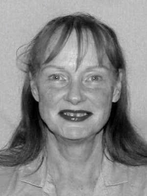 Mildred Jones, 67