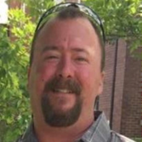 Obituary: John Harrison Gibbs, 47