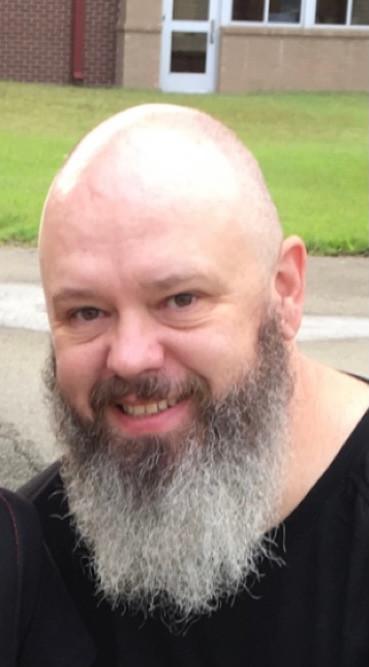 "Obituary: Billy Gene ""B.G."" Fowler, Jr., 51"