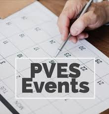 PVES Back-to-School Nights Set for July 30, Aug 1