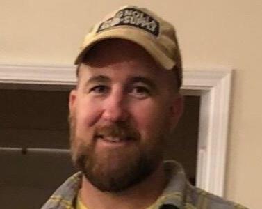 Obituary: Jason Wayne Carney, 36
