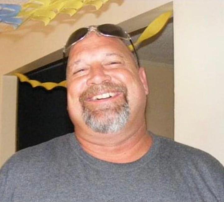 Obituary: Daniel Andrew Borck, 56