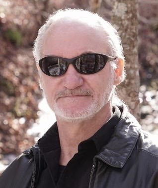 Obituary: Otis Cill Truax, age 62