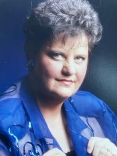 Obituary: Nancy Carolyn Thompson, 75