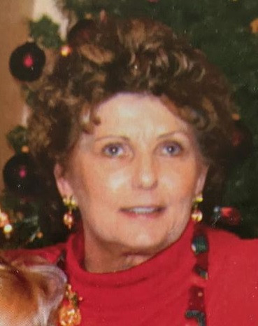 Obituary: Brooke Toops Abner, 80