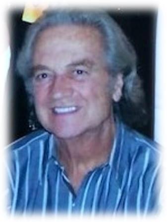 "Obituary: Arthur ""Don"" (Curly) Simmons, 87"