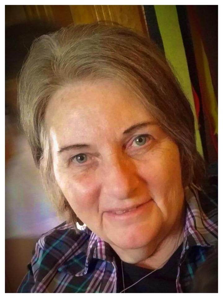 "Obituary: Velma ""Jean"" Morgan, 70"