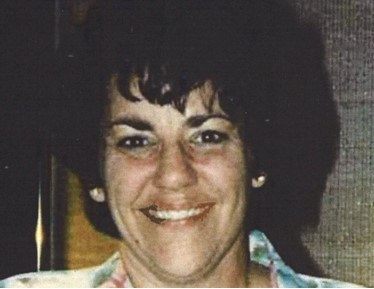 Obituary: Lucy Drinnon, 76
