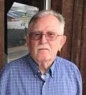 """Obituary: Benjamin Franklin Jordan """"Bo,"""" 82"""