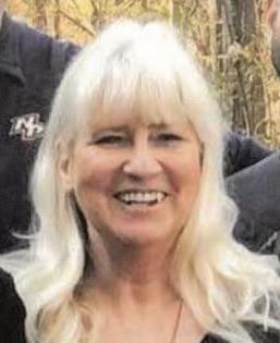 Obituary: Kay Lynn Marley, 63