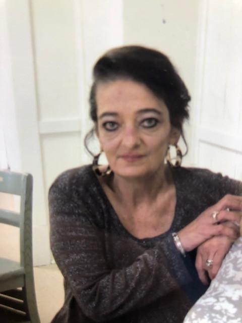Obituary: Rita Jo Hardin, 63