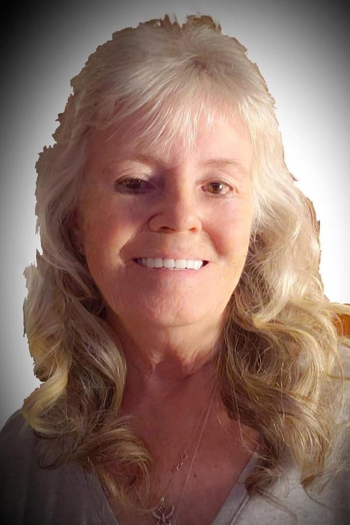 Obituary: Sandra Kay Poteet, 68