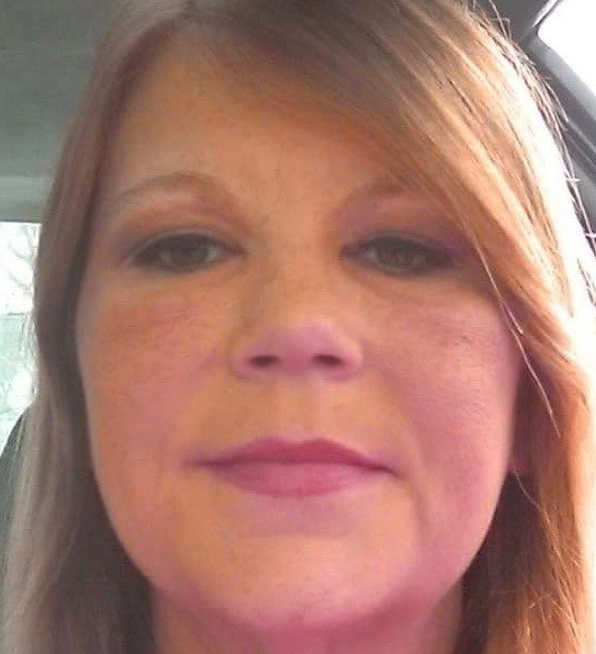 Missing or Endangered Person Alert: DEMETRICE CARTER