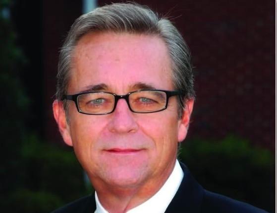Obituary: Donald Lee Kemp, Jr., 65