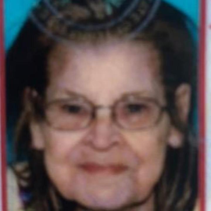 Obituary: Terry Lee Gorman, 75