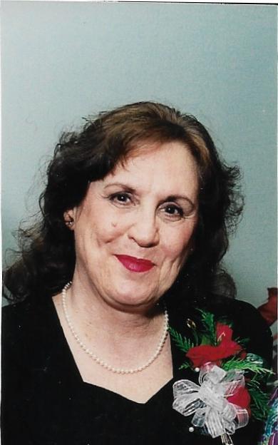 Obituary: Kathy McNeely, 81
