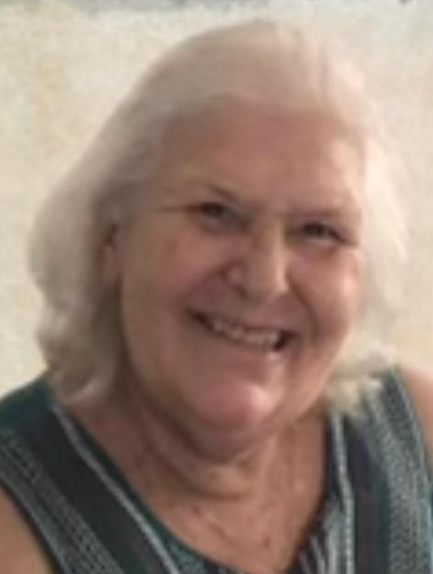 Obituary: Susan Rae Albang, 68