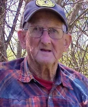"""Obituary: Henry """"Harvey"""" Jinnett, Jr., 79"""