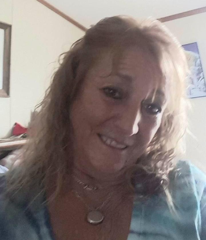 Obituary: Janice Rebecca Moore, 63