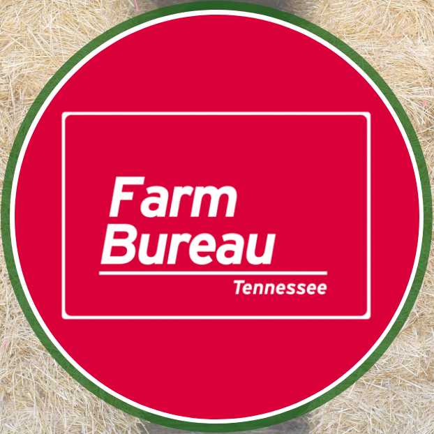 Farm Bureau CEO Sends Message in Response to COVID-19 Pandemic