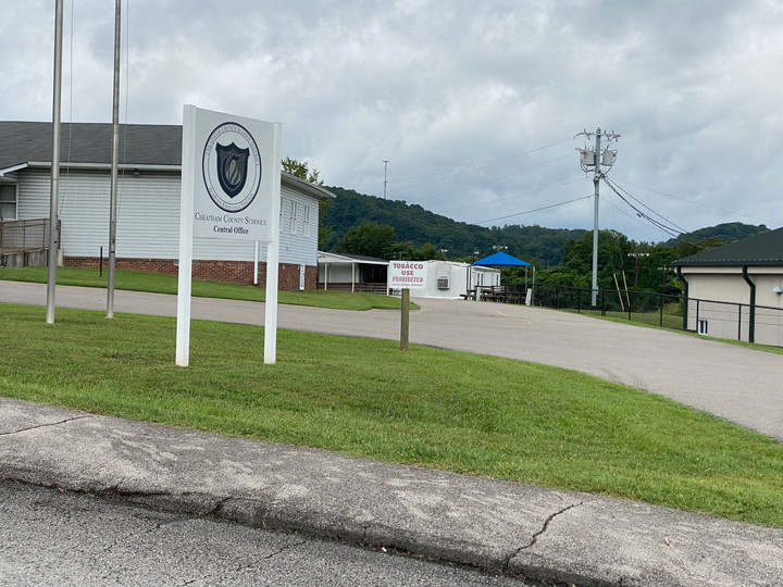 News, Updates from the Cheatham County School District