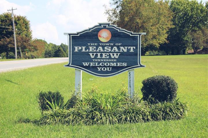 PV Mayor, Board Select Rediker to Fill Vacant Alderman Seat