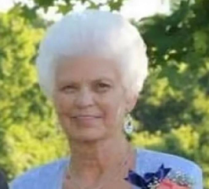 Obituary: Delcia Marree Lee, 81