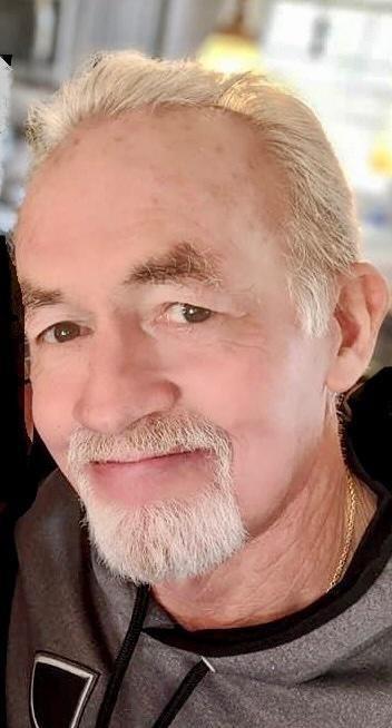 Obituary: Glenn Houston Settlemires, 70