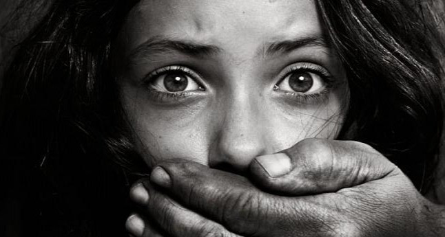 Virtual Cheatham Coalition Meeting to Focus on Human Trafficking